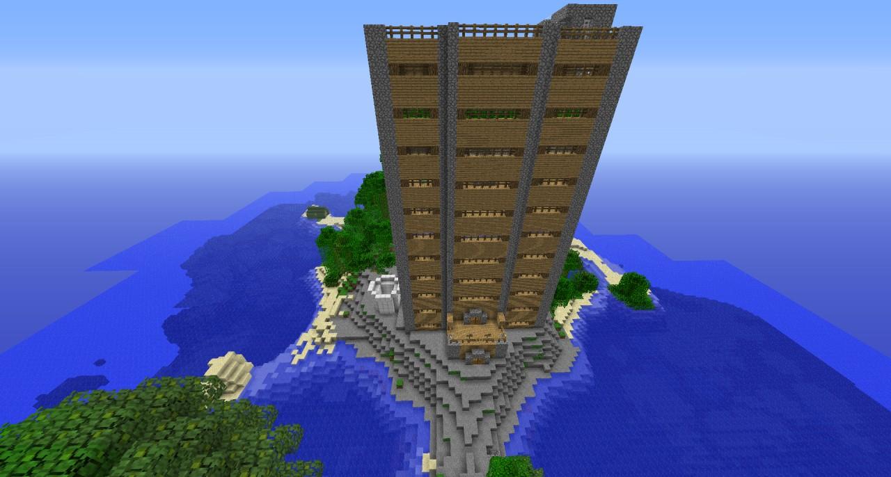 100 Floors Escape 56 Solved 100 Floors Escape Level