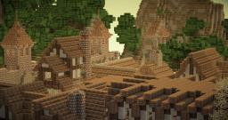-- ElderCraft -- SurvivalGames -- BrandNew -- Survival -- NoWhitelist -- ZeroLag Minecraft