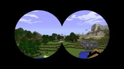 How to get lots of views!! Minecraft Blog