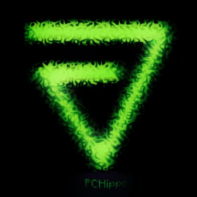 My Logo :D
