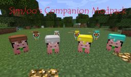 [1.4.7] SimJoo's Companion Pack V1.2.1