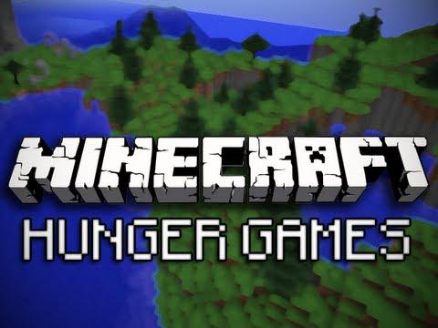 1 5 2] CodePvP Hunger Games [1 5 2] Minecraft Server