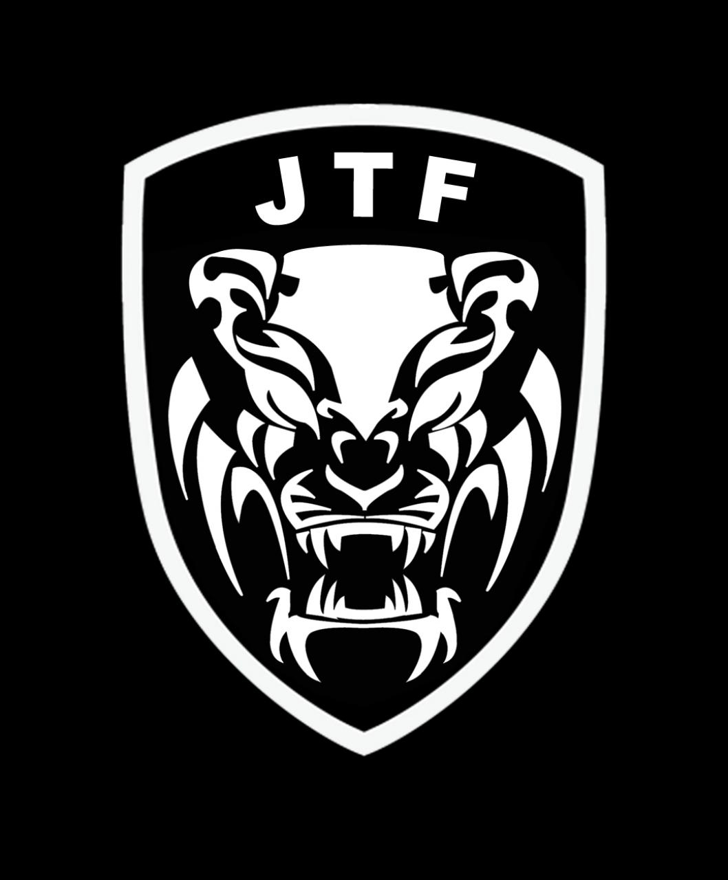 jft task 3 Jft 3 fire mgmt i - management/supervisor for company officers  essential  and advanced fire ground tasks, basic rescue operations, basic.