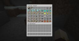 Simpletools Minecraft Texture Pack