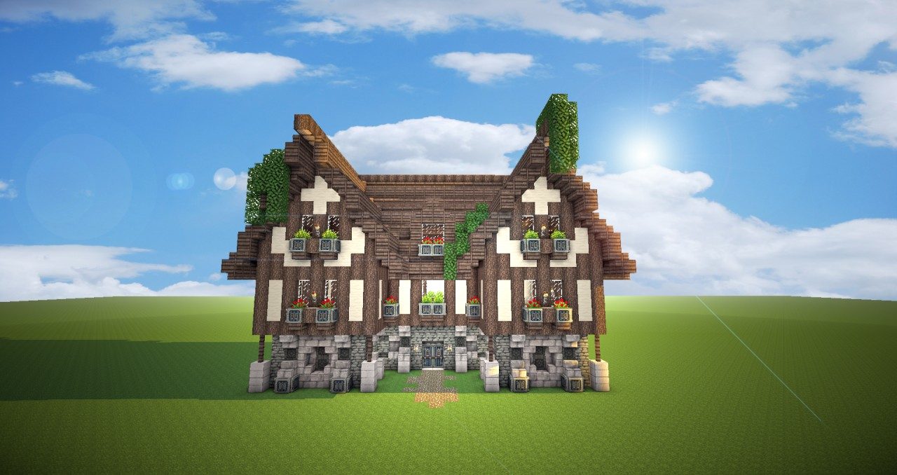 House (Rich)