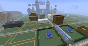 Sorry for small size, PMC would not upload any larger.