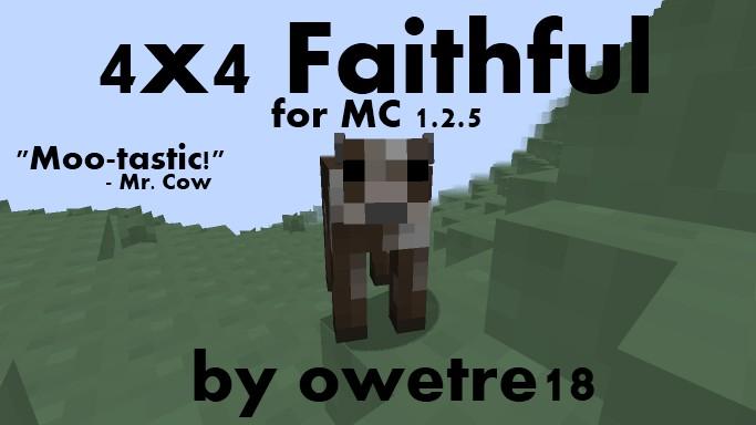 minecraft cracked version 1.2 5 download