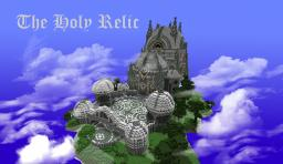 The Holy Relic Minecraft