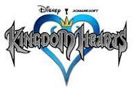 Kingdom Hearts Crafted adventure map Minecraft Blog