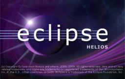 | Tutorial | How To Install MCP And Eclipse | Minecraft Blog