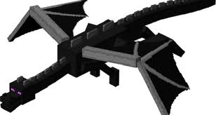 how to kill the ender dragon