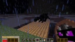 Mountain.....Survival Minecraft Map & Project