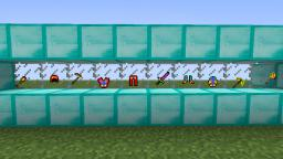 Super Items Pack Minecraft 1.3.2 Minecraft