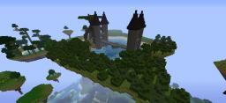 SkyloftCraft Minecraft