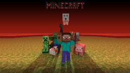 Pomysł na Serwer minecraft Minecraft Blog