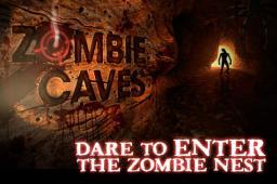 Zombie Survival Minecraft Server