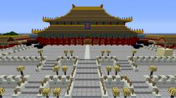 One Year On: Project 1845 One Year Anniversary Minecraft Blog