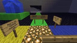 Mcherocraft Minecraft Server