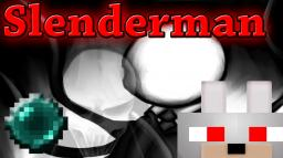 Slenderman 1.2.5 Minecraft Mod Review and Tutorial ( Client and Server )