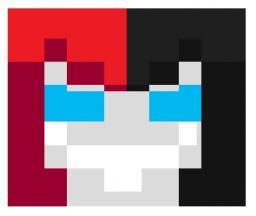 The Miner Minecraft Blog Post