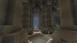 CityCraft Minecraft