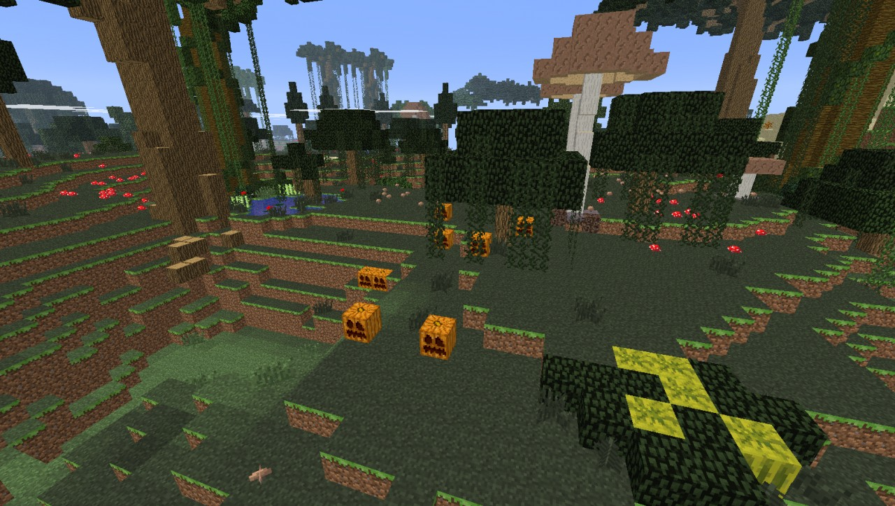 how to find your minecraft server ip mac