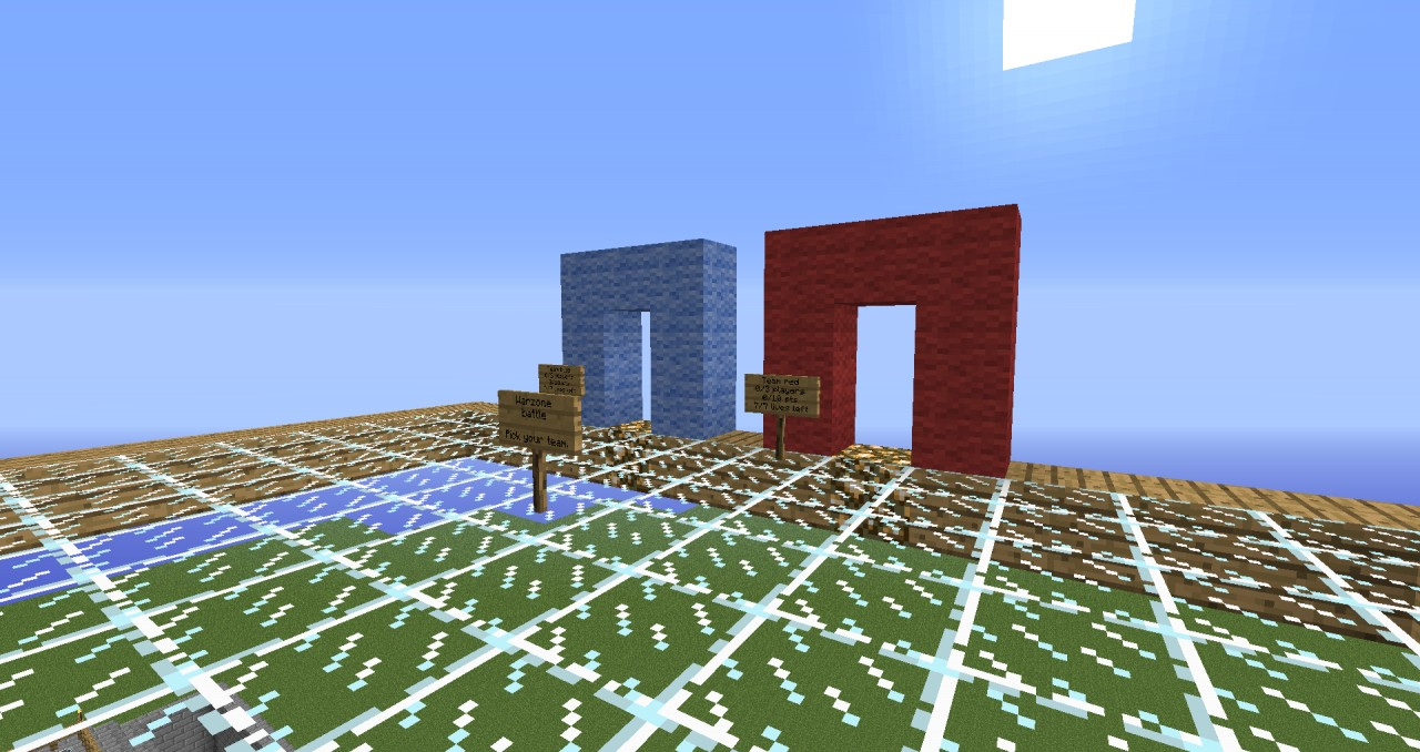 how to get online players on your minecraft server javascript
