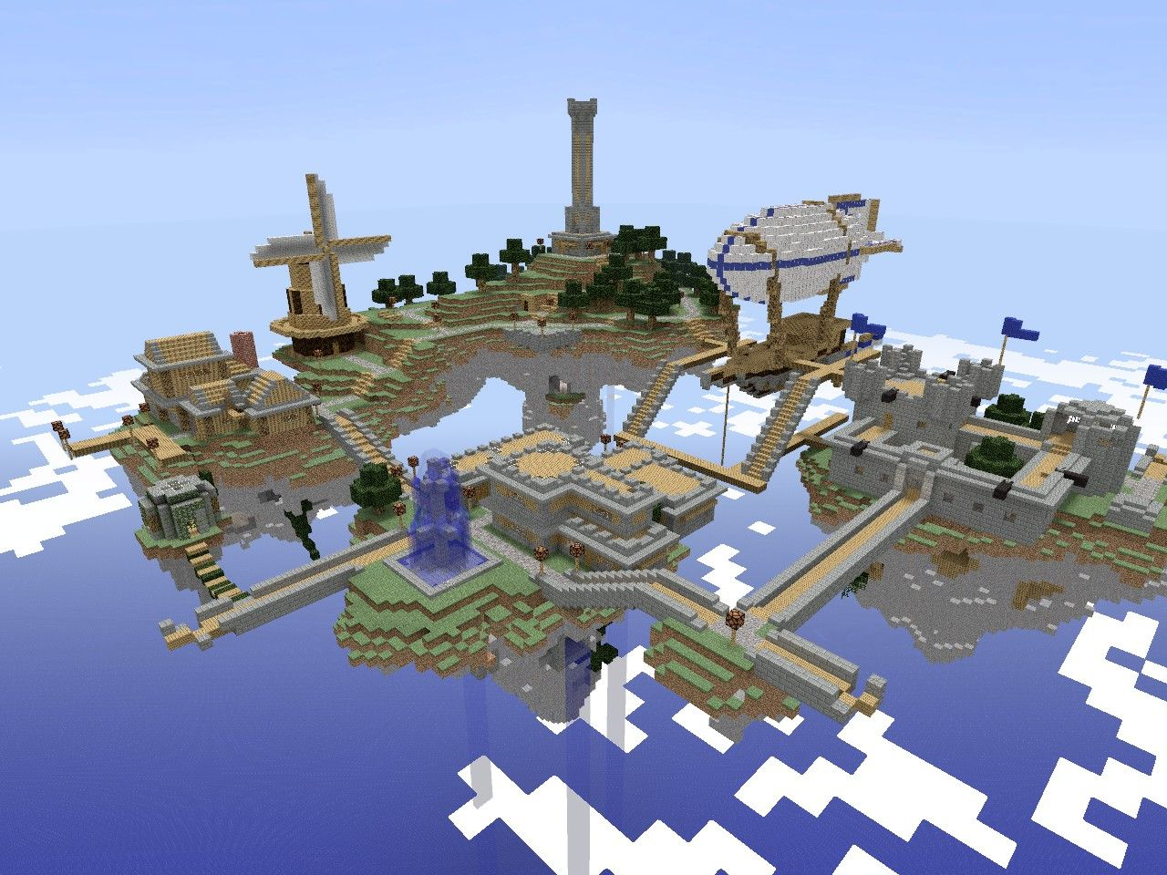 minecraft aether map with Sky Islands 1154373 on Biffa2001 further 913 Pokemon Soleil Et Pokemon Lune La Region Dalola in addition Watch furthermore Jurassic Park Pe Map For Mcpe together with The Great Pyramid Of Meereen Game Of Thrones.