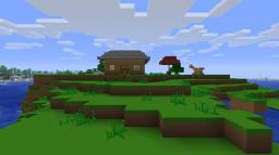 Simple Craft (aka Clay Craft) Minecraft