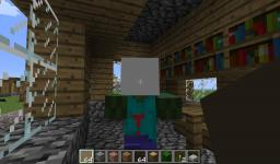 a TOOTALY sucky pack i made Minecraft Texture Pack