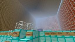 The citadel anarchy server 1.2.5 Minecraft Server