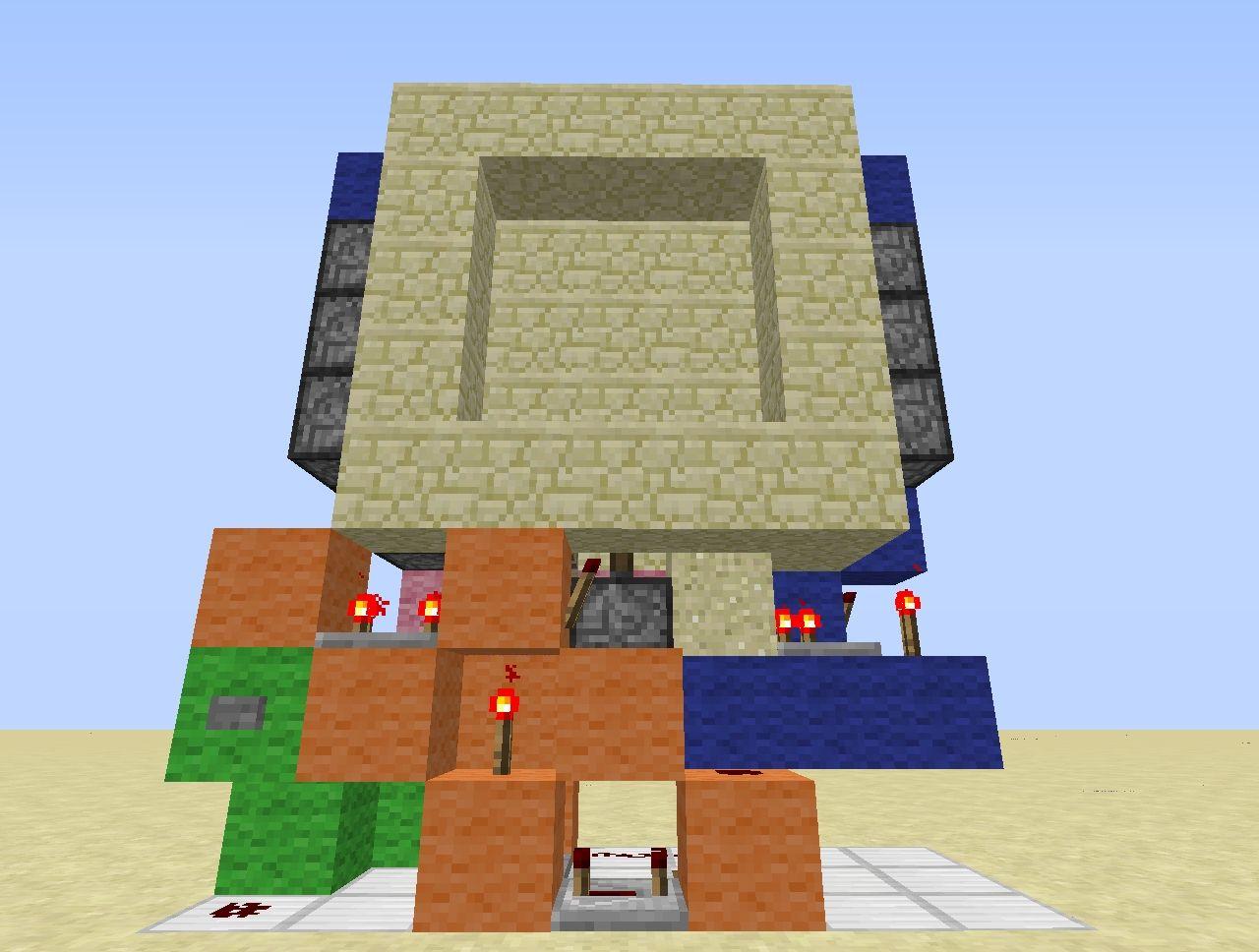 Minecraft Super Compact 3x3 Piston Door [3x7] Minecraft Project on piston motor, piston symbol, piston drawing, piston design, piston heart, piston ring diagram, piston blueprint, piston exploded view, piston components, piston pump diagram, piston assembly, piston valve, piston table, piston tool, piston illustration, piston parts, piston power,