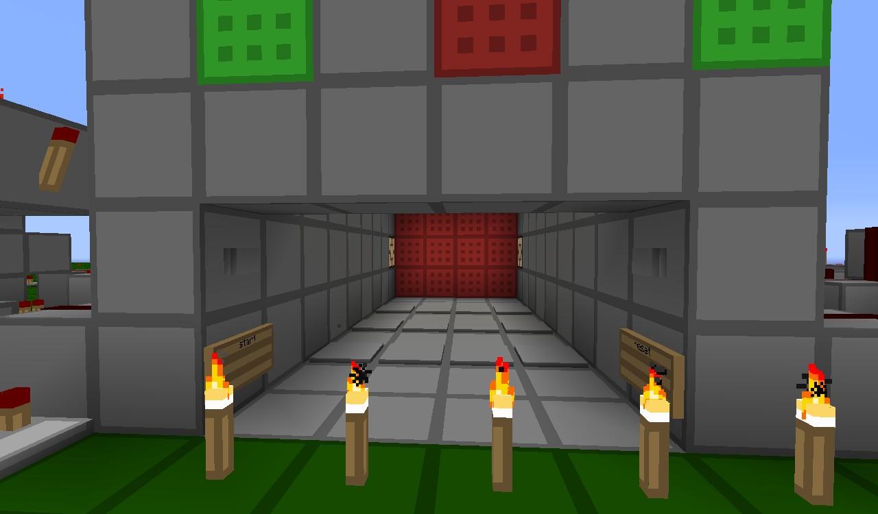 Light – Official Minecraft Wiki