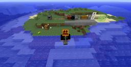 Minecraft Texture Pack NICE!!!!!!!!!!!!!!!! Minecraft Texture Pack