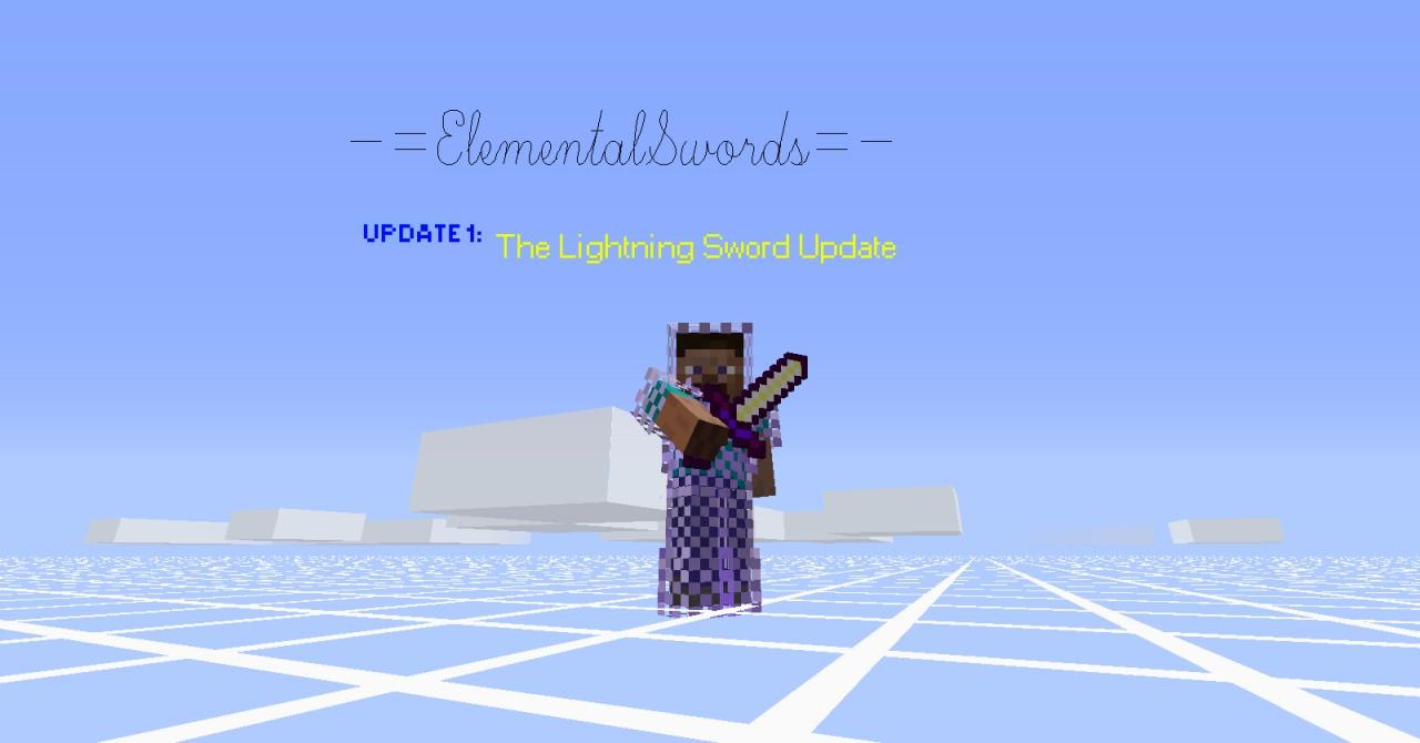 Zeus Update