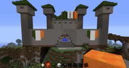 Bwancraft *Offline* Minecraft Server