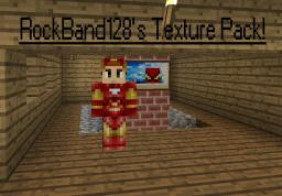 RockBand128's Texture Pack 1.2.5