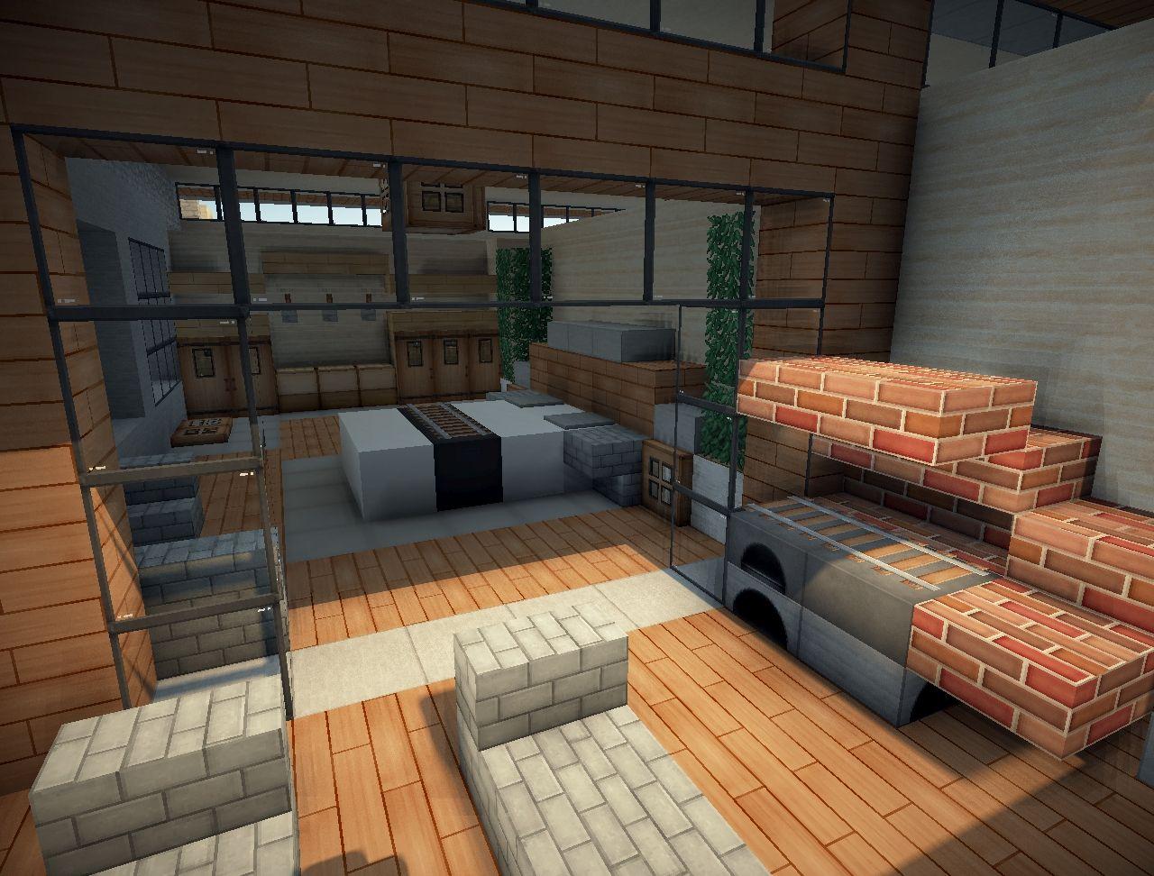 master bedroom+ balcony