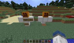 redstone fun Minecraft Map & Project
