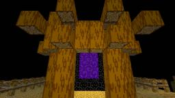 The legend of minecraft oracle of seasons Minecraft Map & Project