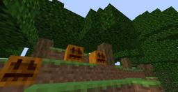 Pixely Awesome Minecraft Texture Pack