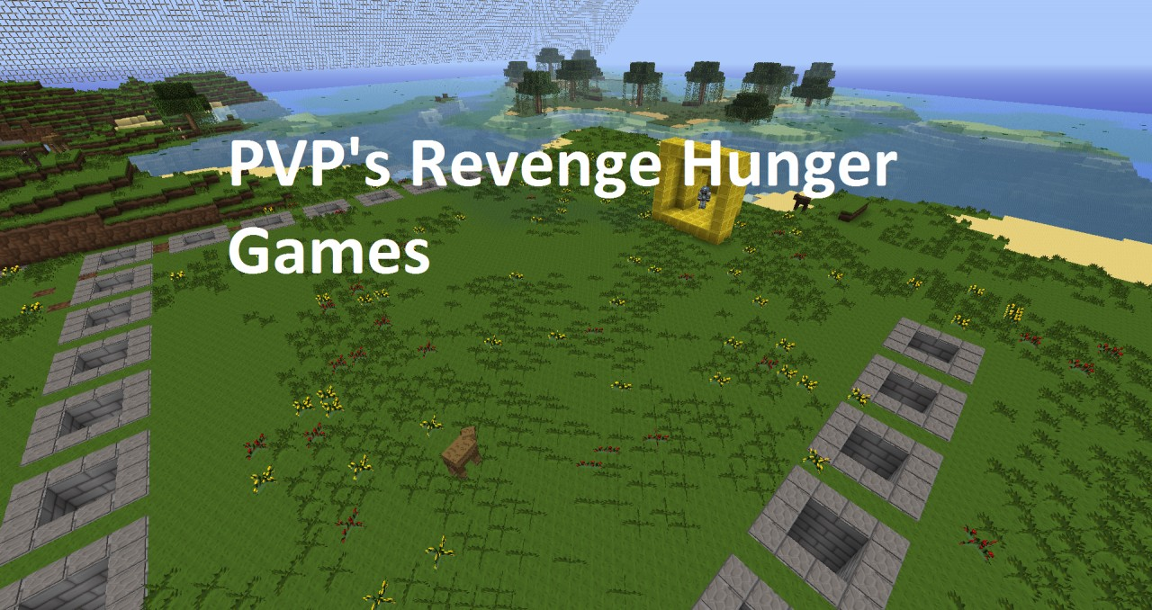 minecraft servers ip