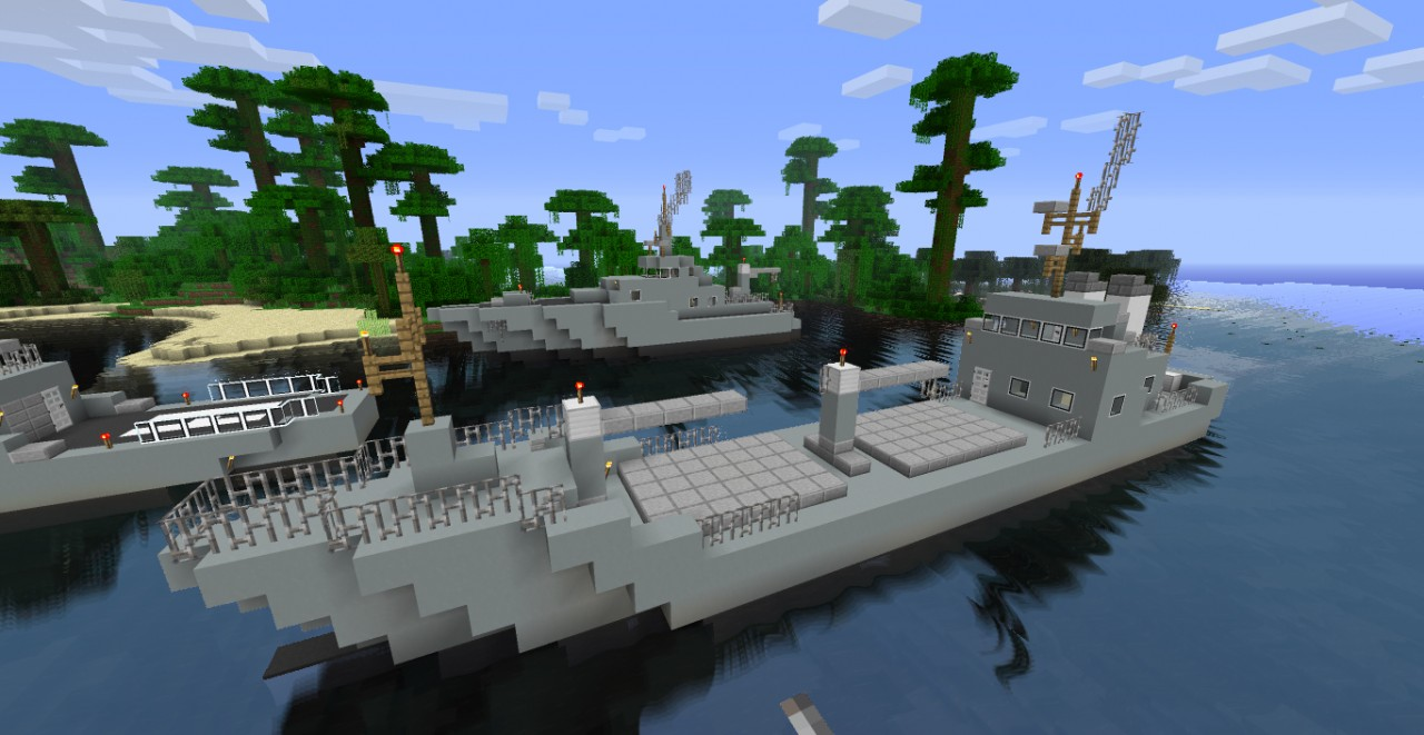 how to use boat on minecraft laptop