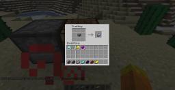 Delicious Mod v. 1.3 Minecraft Mod