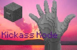 Kickass Kode Minecraft Blog
