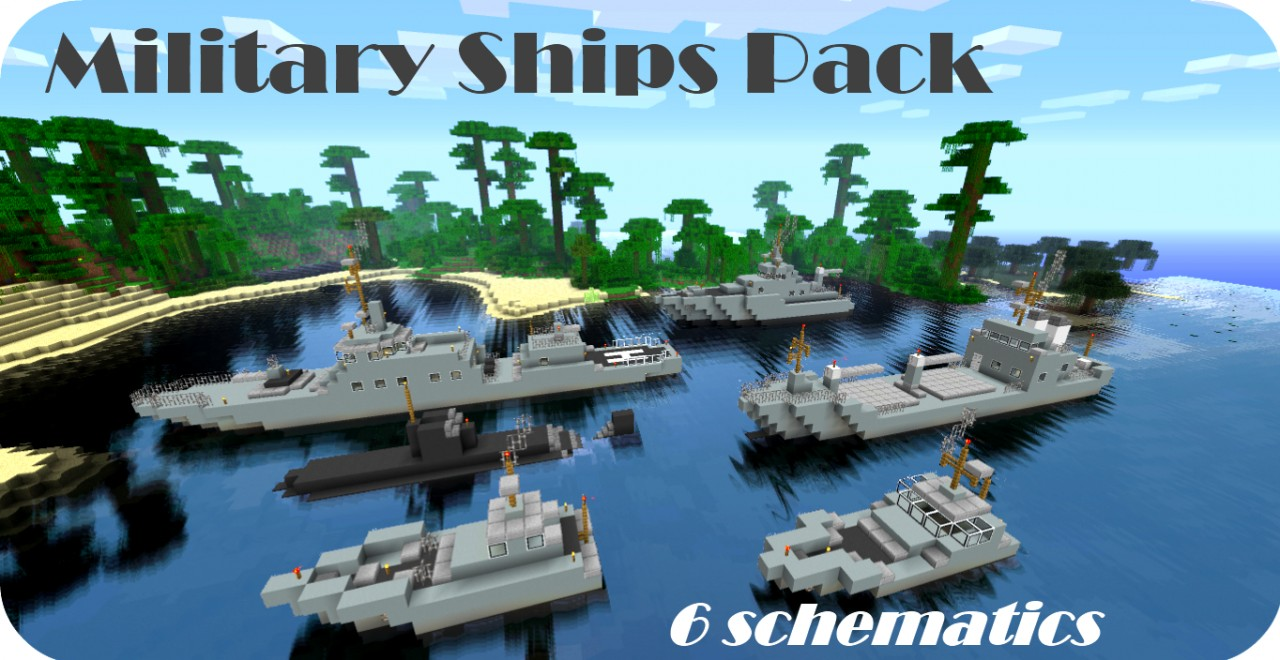 Military Ships Pack - 6 Schematics! + SUBMARINE Minecraft Map on ignition schematics, delco radio schematics, missile schematics, type 212 submarine, revolver schematics, battleship schematics, lcd tv schematics, snapper mower schematics, nuclear missile diagram, computer schematics, astute class submarine, nuclear power plant diagram, kilo class submarine, benjamin franklin class submarine, lada class submarine, iphone 6 schematics, oscar class submarine, sierra class submarine, victor class submarine, seawolf class submarine, ham radio schematics, akula class submarine, russian submarine tk-208 dmitri donskoi, whiskey class submarine, delta class submarine, assembly line schematics, virginia class submarine, nuclear sub interior, los angeles class submarine, aircraft carrier schematics, alfa class submarine, november class submarine, backhoe hydraulics schematics, borei class submarine, rocket schematics, vanguard class submarine, nuclear sub reactor, ohio class submarine, vacuum tube schematics,