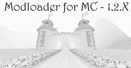 Mod-Loader for Minecraft. [For contest] Minecraft Blog