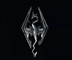 [1.6.4] 16x16 Dragonborn (Skyrim texturepack) Minecraft