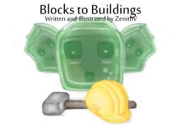 Blocks to Buildings: Fundamentals Minecraft