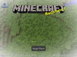 New C++ driven Minecraft client Minecraft Map & Project